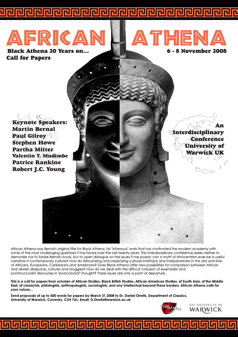 egyptian contribution to american culture In egypt, men and women are more likely  and their limited sphere of influence   this current study enabled us to see how these cultural differences in gender.
