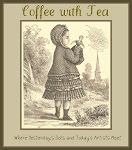 Coffee With Tea - CWT