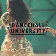 Soldia Sound Dancehall University 3