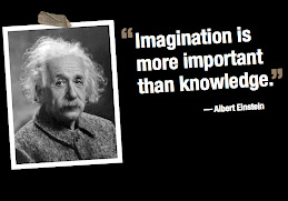 Value Imagination!