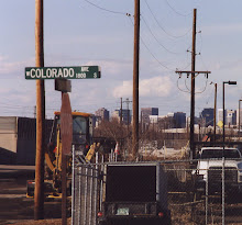 Denver 3