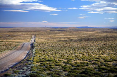 10 The Most Amazing Roads in the World (41 pics)