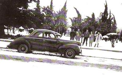 Fotos antiguas de nuestra localidad Museoraulpautasso+218