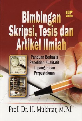 """Home » Search results for """"Gudang Makalah Skripsi Dan Tesis"""""""