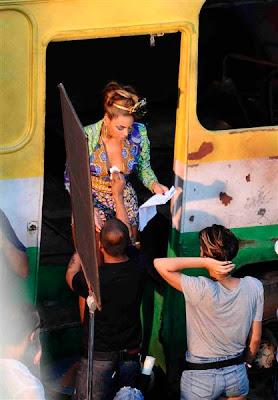 65450ew_knowles_b-gr_08 Alicia & Beyonce sous le soleil de Rio