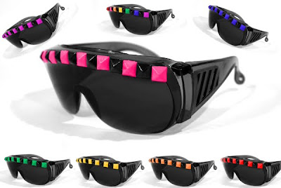 >Dope Sunglasses | Killture: Couture To Kill For