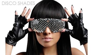 >Dope Sunglasses | Killture: Couture To Kill For