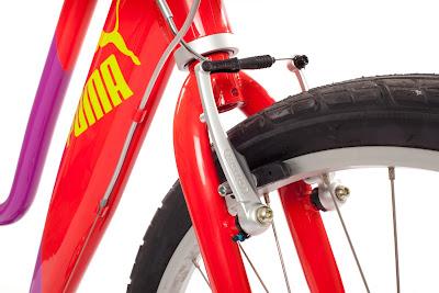 Nevis_03_1 >Fashion Alert   Vélos PUMA