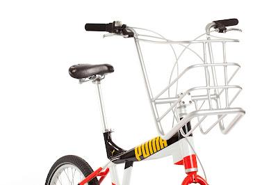 Pico_03 >Fashion Alert   Vélos PUMA