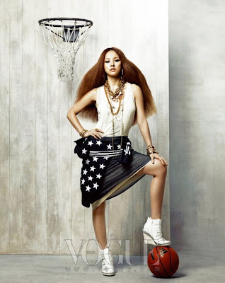 adidas-obyo0-js-hyori-lee-3 >Lee Hyori for Original Jeremy Scott | Vogue Korea