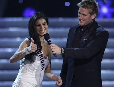 rim2 >Rima Fakih élue Miss USA 2010