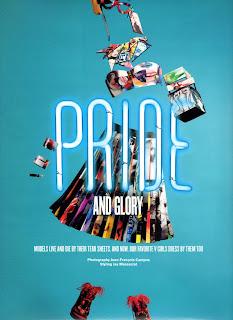 """Pride & Glory"""