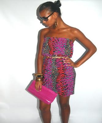 dresses15_main Shopping Vintage : Loislanevintage