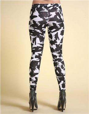 asos4 Selection Shopping : Leggings
