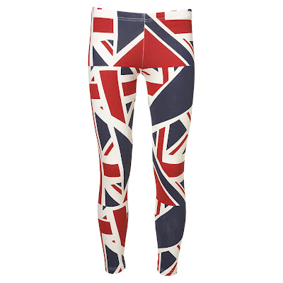 topshop1 Selection Shopping : Leggings
