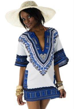 9300beachwear+-+blue+tunic+top+and+accessories+%282%29 Soldes d'été: MyAsho