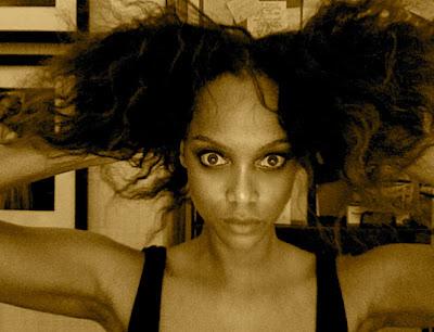 Tyra-real-hair-4 Tyra Banks au naturel*