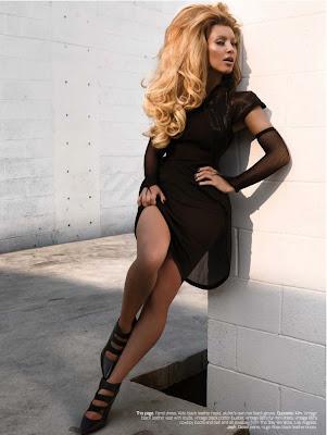 gallery_enlarged-Kim_Kardashian_KURV-3 Kim Kardashian is a Barbie Girl