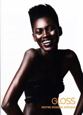TMOTW: Kinee Diouf