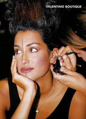 43110_valentino94_yasmeen_122_798lo Beauty Flashback | Yasmeen Ghauri