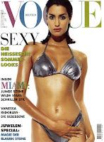 11258_Vogue_German_694_122_691lo Beauty Flashback | Yasmeen Ghauri