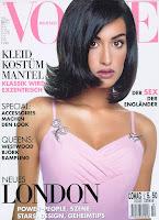yascov064lp Beauty Flashback | Yasmeen Ghauri