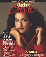 ygjs113as0 Beauty Flashback | Yasmeen Ghauri