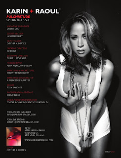 37451_Stacey_Dash_spring_2010_KarinAndRaoul_mag_01_122_572lo >Stacey Dash par Hassan Kinley
