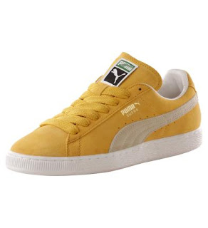 golden+cream-white Vive le Puma Pop Art