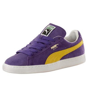 heliotrope-spectra+yellow Vive le Puma Pop Art