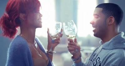 rih >Sorties vidéos : Rihanna, Keri & Keyshia