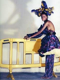 M2890410381535106_6 Rose Cordero pour Wonderland Magazine
