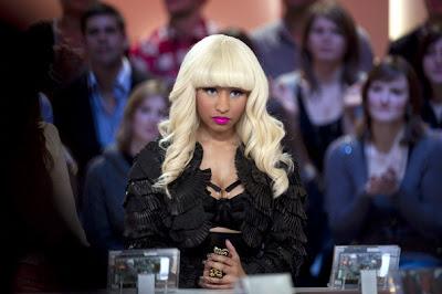 nicki-minaj-paris-47 >Nicki Minaj dans Le Grand Journal de Canal+