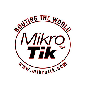 MikroTik 3   Full   Download Gratis