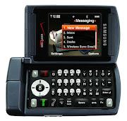 Samsung A790 Enter ##33284#. Enter Service Code, 040793.