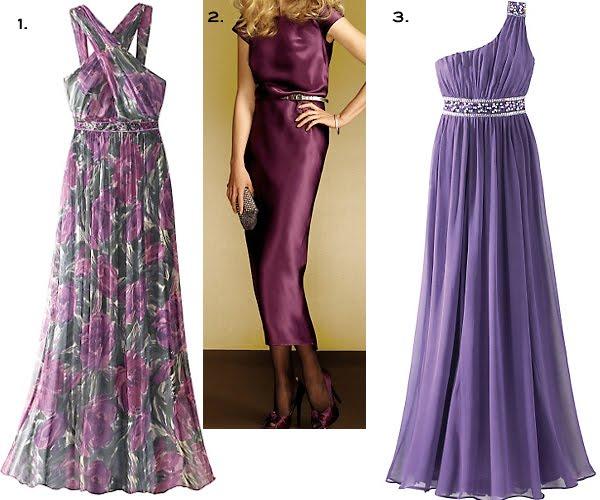 Vestidos de madrinha de casamento: 8 modelos para deixar