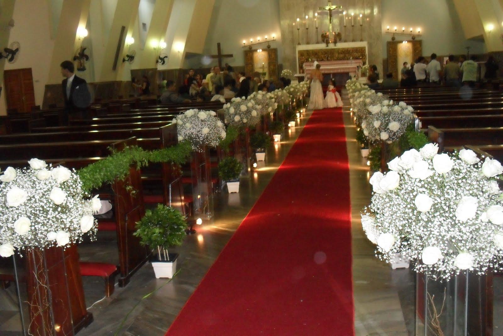 decoracao de casamento que esta em alta : decoracao de casamento que esta em alta:Noivas e Casamentos Modernos: O que está em alta e em baixa na