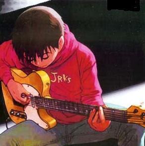 http://3.bp.blogspot.com/_YRG3_h4arbU/SUk-u2DkHdI/AAAAAAAAEUY/PzpoMt9tx54/s400/beck+koyuki.JPG