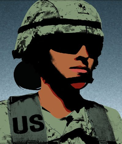 the importance of women in combat gender equality A few good (wo)men: gender inclusion in the jen is also interested in gender equality and corporate (mldc),issue paper56: women in combat.