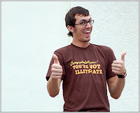 Snorg Tees congratulations shirt
