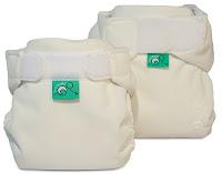 bummis easy fit diaper