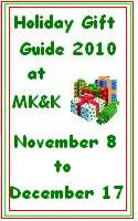 MKK Holiday Gift Guide Button
