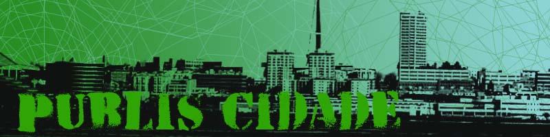 Publis Cidade