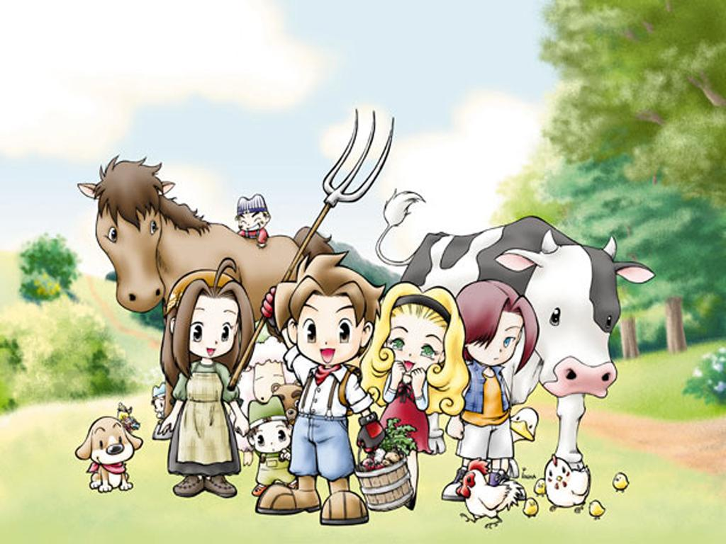 http://3.bp.blogspot.com/_YRo5HHpY9Y4/TUvp-ATGN_I/AAAAAAAAAck/ZS_j-c_RMzY/s1600/harvest.jpg