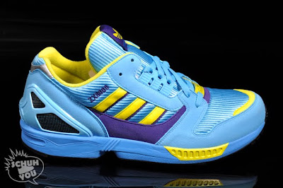 Adidas ZX 8000 Aqua Blue Yellow 01 1 ... whom police say met his killer through a gay telephone chat line.