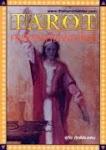 หนังสือศาสตร์แห่งไพ่ทาโรต์ 180.-บ.