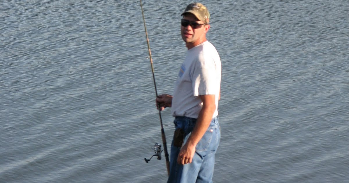Meanwhile back at the ranch fishing at prineville for Prineville reservoir fishing