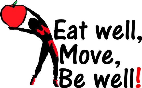 eatwell+color+logo2.jpg