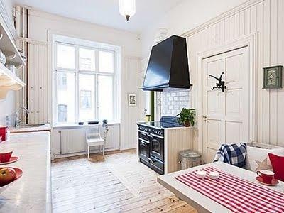 Home designs home design picture home design minimalis for Interior design 75063