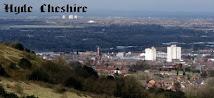 Hyde Cheshire